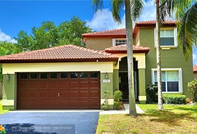 5501 NW 51st Ave Coconut Creek FL 33073