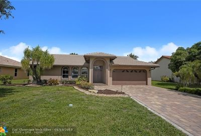 4455 NW 89th Way Coral Springs FL 33065