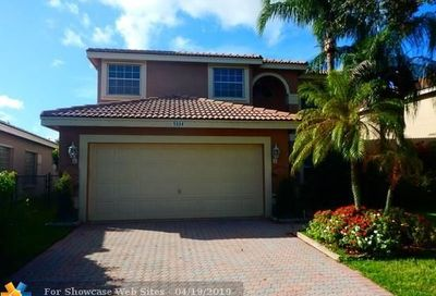 5334 NW 120th Ave Coral Springs FL 33076