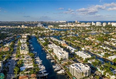 151 Isle Of Venice Dr Fort Lauderdale FL 33301