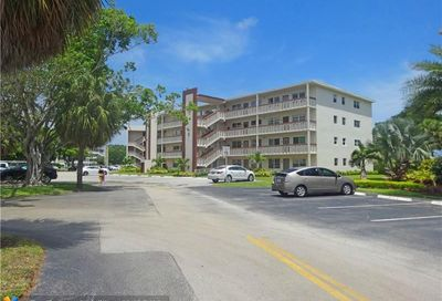 417 Richmond C Deerfield Beach FL 33442
