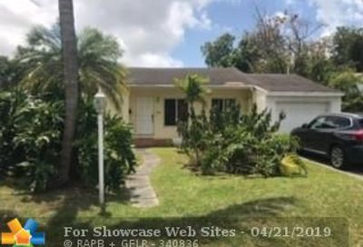Address Withheld Hollywood FL 33020