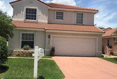 11054 NW 46th Dr Coral Springs FL 33076