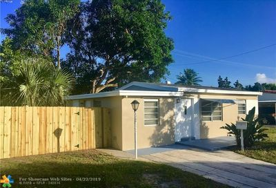 3360 NE 12th Ave Pompano Beach FL 33064
