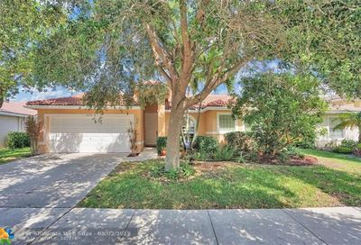 4474 NW 20th Ave Oakland Park FL 33309