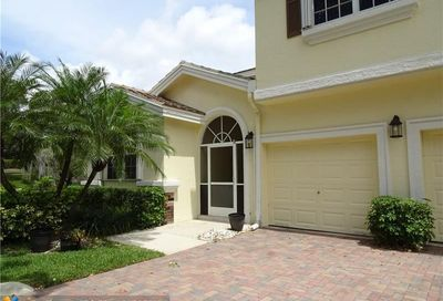 12325 NW 10th Dr Coral Springs FL 33071
