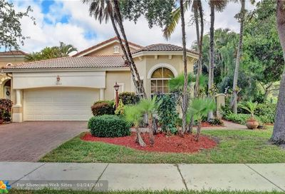 5862 NW 119th Dr Coral Springs FL 33076