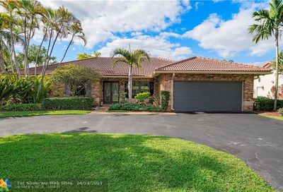 11020 NW 8th Ct Coral Springs FL 33071