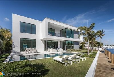 4232 E Tradewinds Ave Lauderdale By The Sea FL 33308