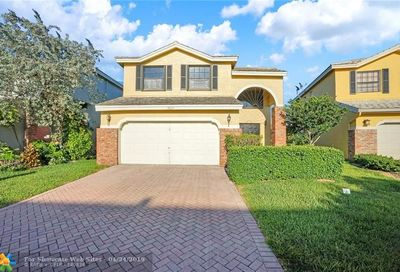 3425 NW 111th Ter Coral Springs FL 33065