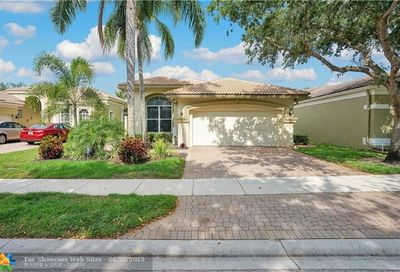 5830 NW 126th Ter Coral Springs FL 33076