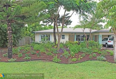 246 Avalon Ave Lauderdale By The Sea FL 33308