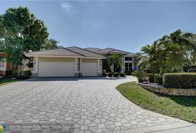 1711 NW 124th Way Coral Springs FL 33071