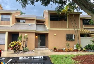 2121 NW 45th Ave Coconut Creek FL 33066