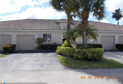 4995 SW 32nd Ave Fort Lauderdale FL 33312