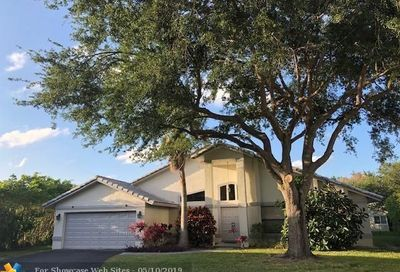 9033 NW 52nd Ct Coral Springs FL 33067