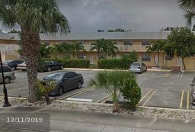 2500 NW 9th Ave Wilton Manors FL 33311
