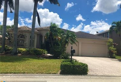 12046 NW 49th Dr Coral Springs FL 33076