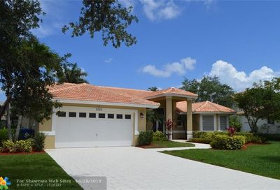 5323 NW 110th Ave Coral Springs FL 33076
