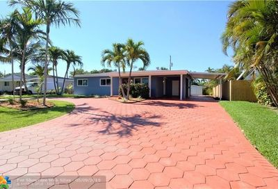 624 NW 28th Ct Wilton Manors FL 33311