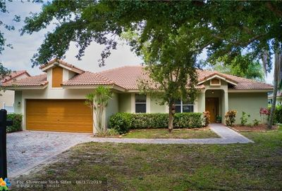 6212 NW 45th Ave Coconut Creek FL 33073
