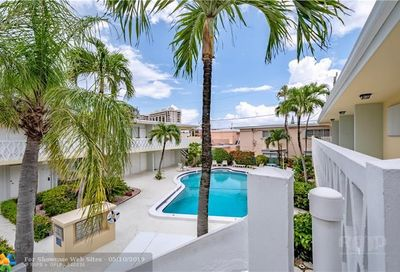 4630 Poinciana St Lauderdale By The Sea FL 33308