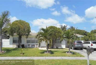 4131 NE 4th Ter Pompano Beach FL 33064
