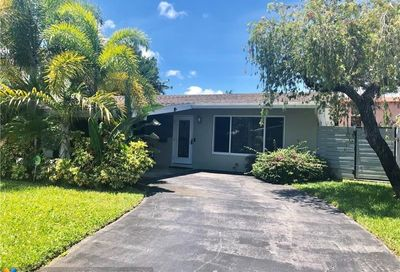 1929 NW 3rd Ave Wilton Manors FL 33311