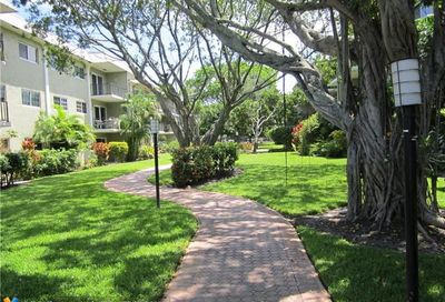 3002 NE 5th Ter Wilton Manors FL 33334
