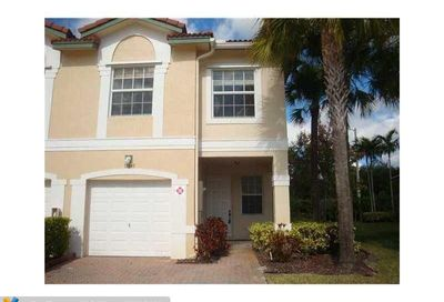 11645 NW 47th Dr Coral Springs FL 33076