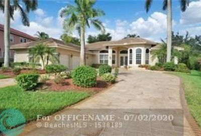 1868 NW 124th Way Coral Springs FL 33071