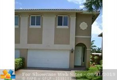Address Withheld Dania Beach FL 33312
