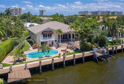 1911 E Blue Water Ter S Lauderdale By The Sea FL 33062