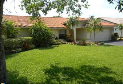 5066 NW 96th Dr Coral Springs FL 33076