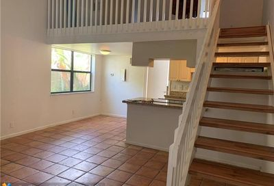 1455 Holly Heights Dr Fort Lauderdale FL 33304