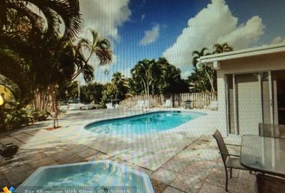 2401 Andros Ln Fort Lauderdale FL 33312