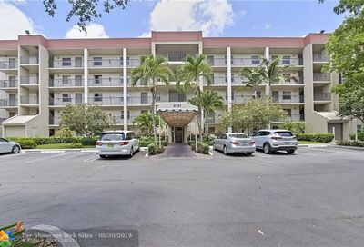 4191 Cypress Reach Pompano Beach FL 33069