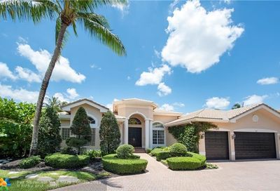 3383 Dovecote Meadow Ln Davie FL 33328