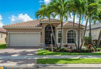 11619 NW 48th St Coral Springs FL 33076