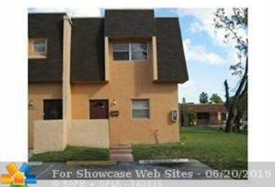 Address Withheld Lauderhill FL 33313