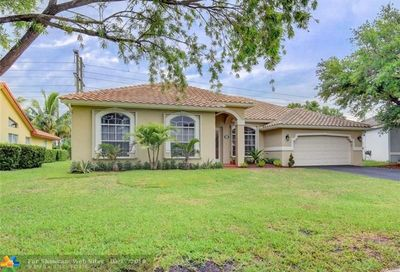 9761 NW 47th Dr Coral Springs FL 33076