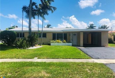 250 SE 9th Ct Pompano Beach FL 33060