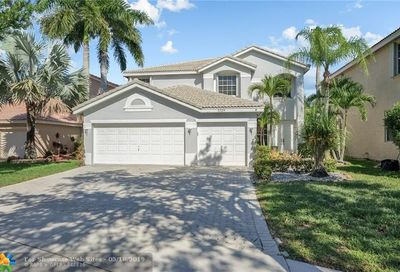 5339 NW 120th Ave Coral Springs FL 33076
