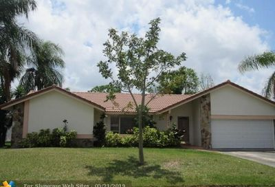 12042 NW 29th St Coral Springs FL 33065