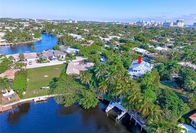 2415 Middle River Dr Fort Lauderdale FL 33305