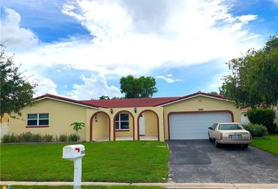 2662 NW 122nd Ave Coral Springs FL 33065