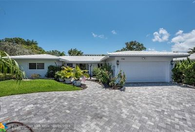 1740 NE 40th Ct Oakland Park FL 33334