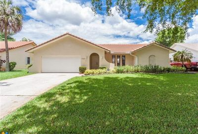 7023 NW 38th St Coral Springs FL 33065