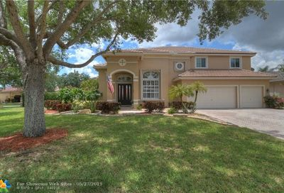 10206 NW 53rd Ct Coral Springs FL 33076