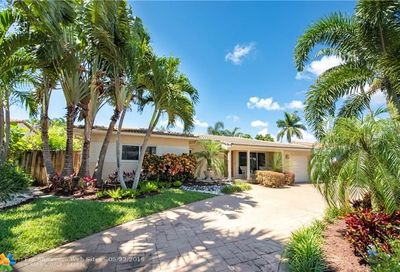 1638 NE 28th St Wilton Manors FL 33334